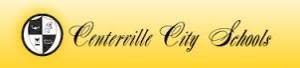 Centervile-schools-300x68.jpeg