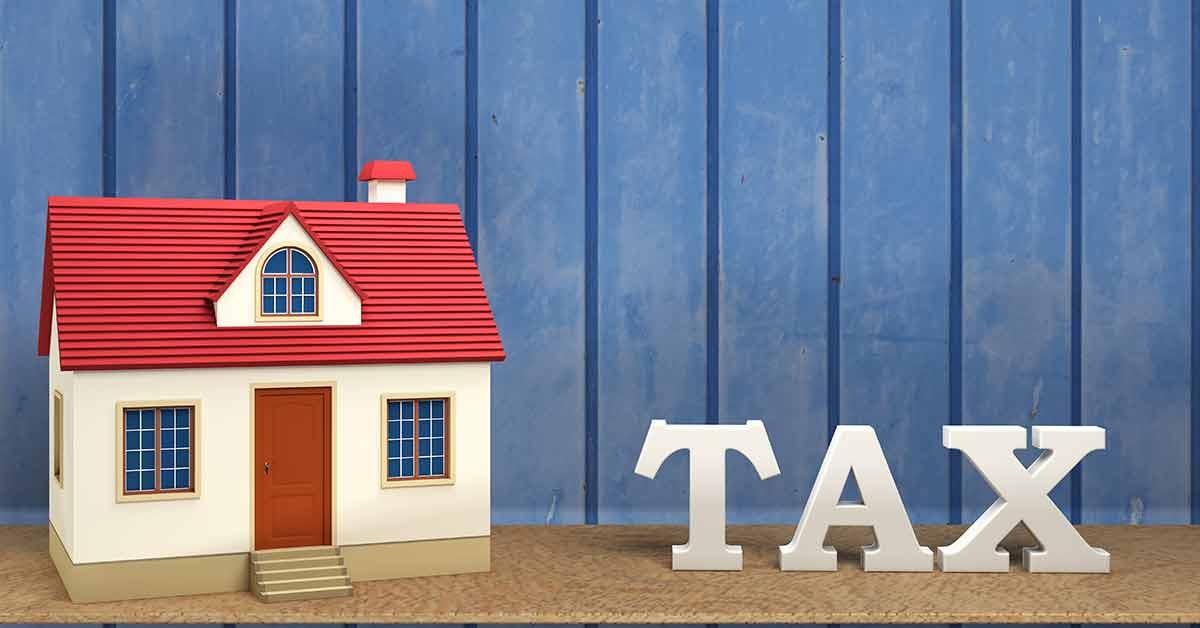 property_tax.jpg