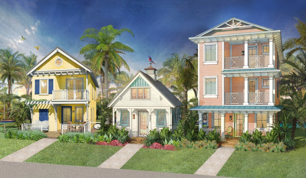 Margaritaville-cottages-for-sale.png