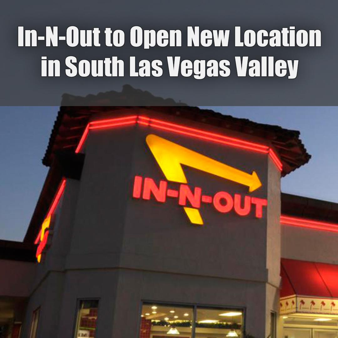 In N Out Las Vegas.jpg