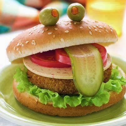 burgerface.jpg