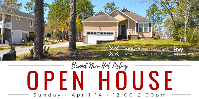 Open House_Banner_7609 Pontchartrain Rd.png