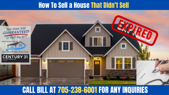 How To Sell a House That Didn't Sell.png