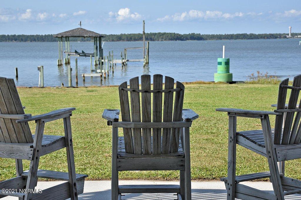 October 2021 Around the Azalea Coast | events and community news in Southeastern Coastal North Carolina