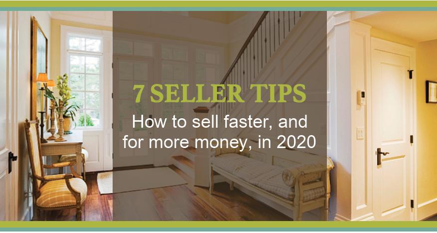 7 seller tip shot.png