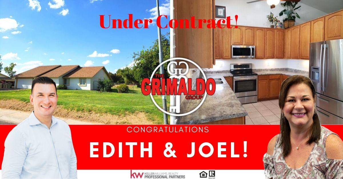 Edith y Joel.jpg
