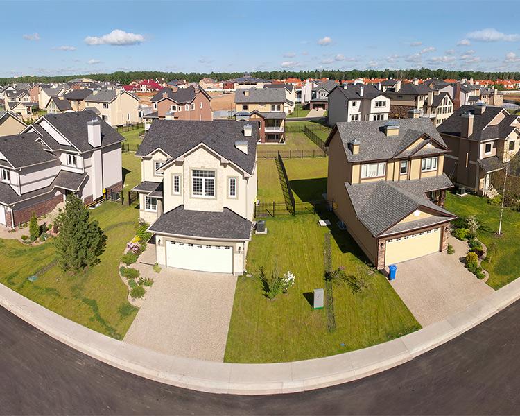 suburban-housing.jpg