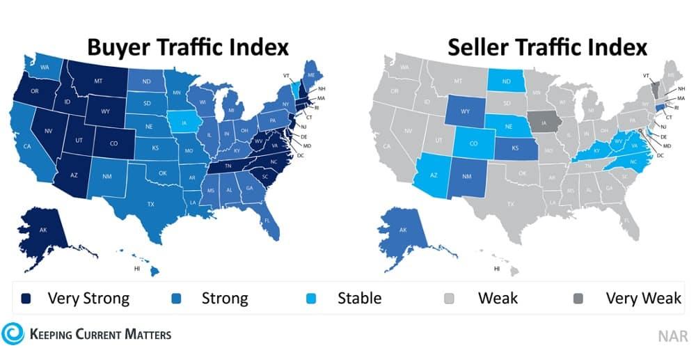 Buyer Seller Traffic Index.jpg