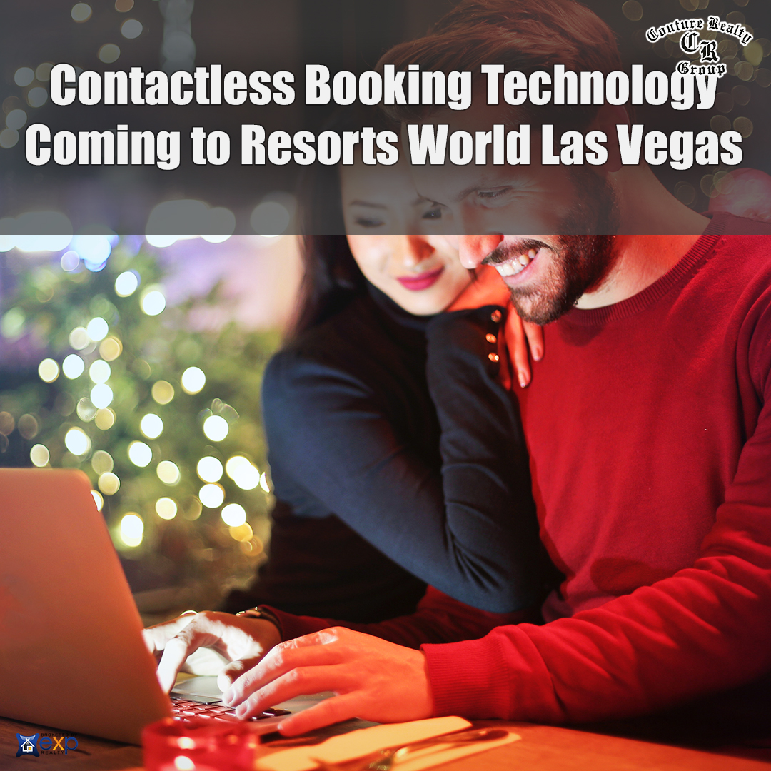 Contactless Booking in Las Vegas.jpg