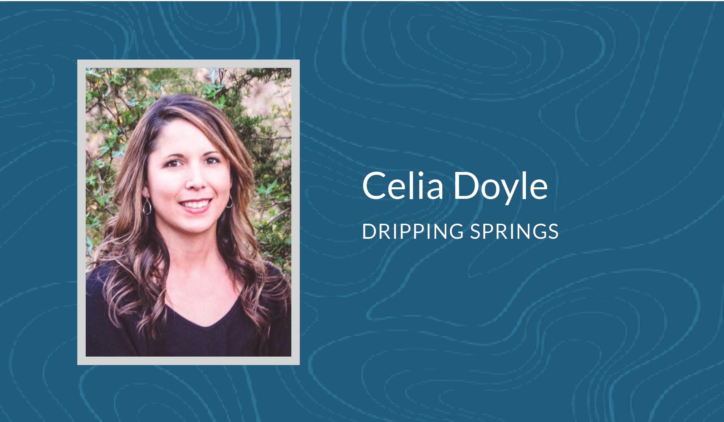 Celia Doyle Landing Page Headers.png