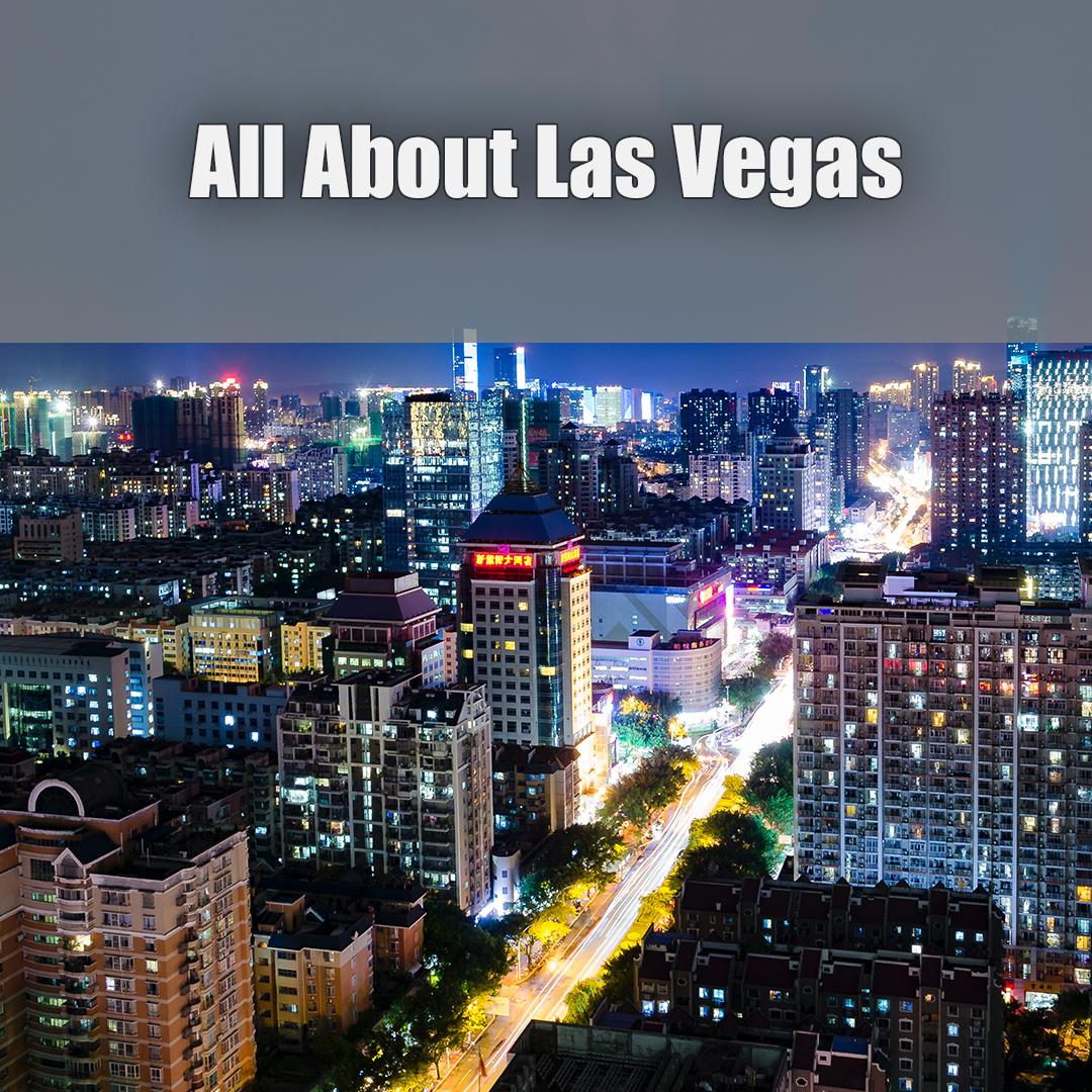 All About Las Vegas.jpg