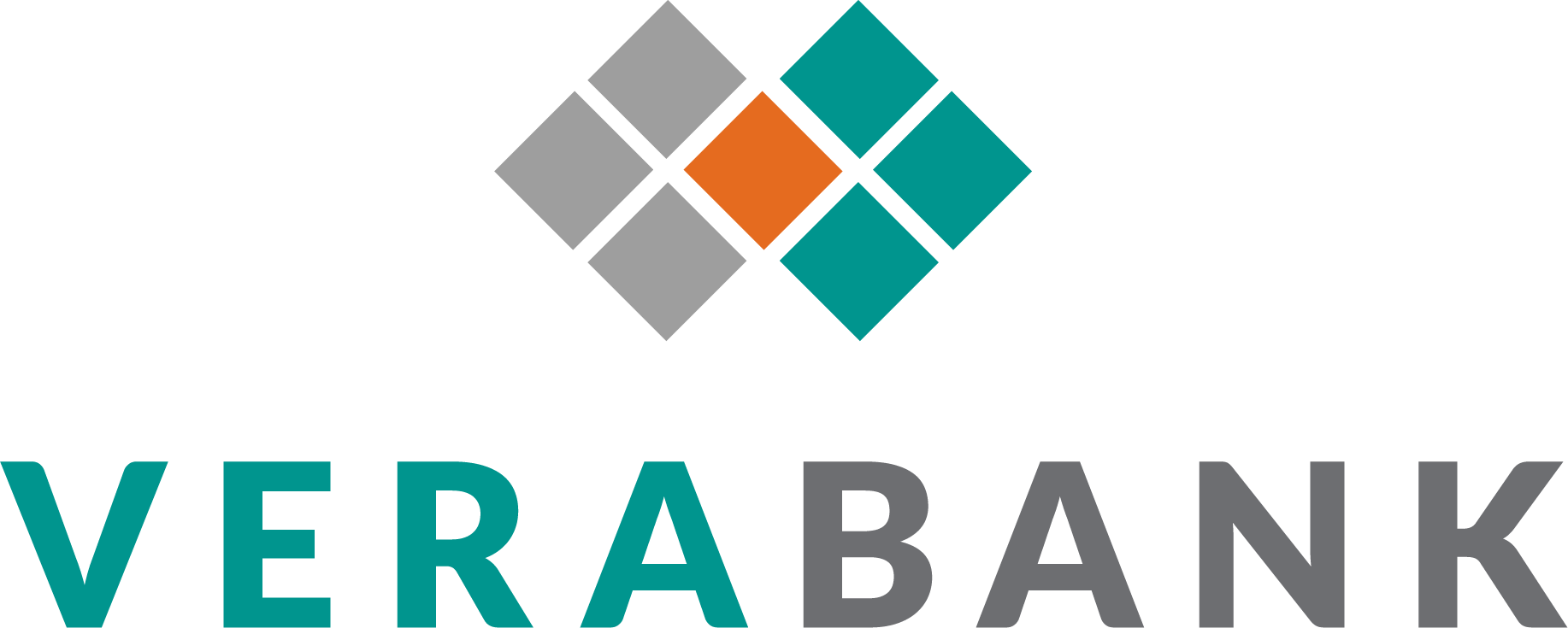 VB_Primary_Logo_RGB.PNG