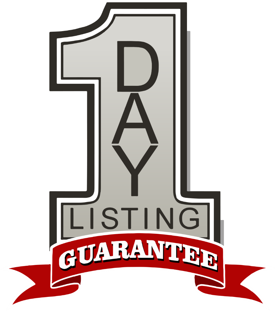 1 Day Listing Guarantee.png