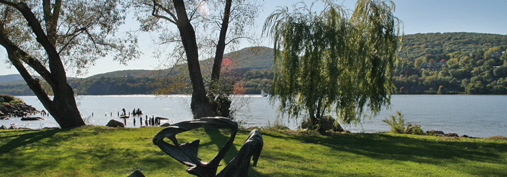 Putnam County New York: A rural Hudson Valley mecca with a surprising secret.