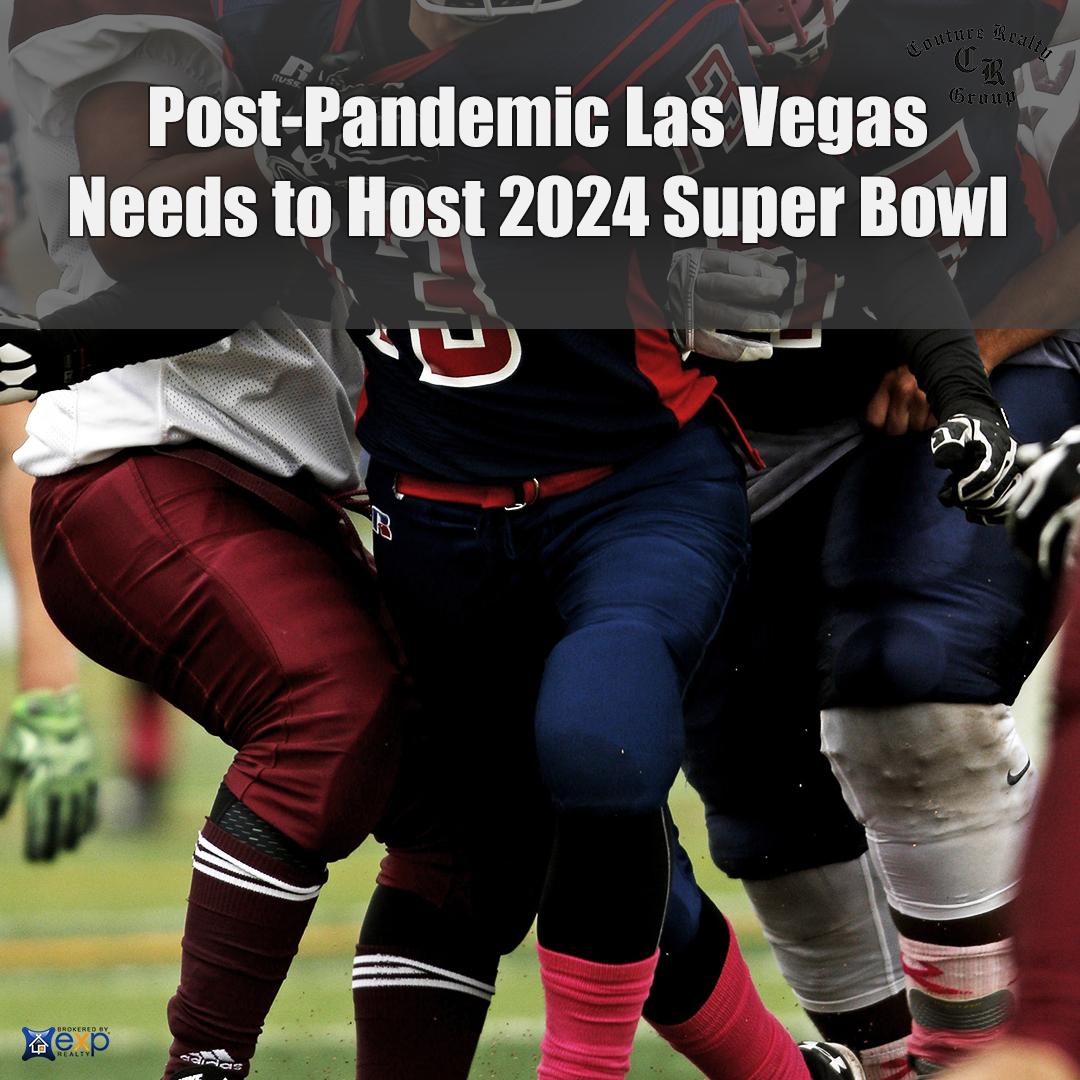 Super Bowl Las Vegas.jpg