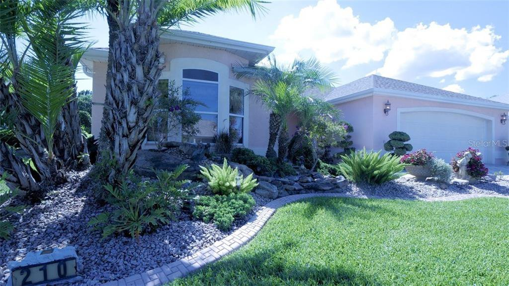 Luxury Properties Under 1 Million for Sale under in Lake County, Florida