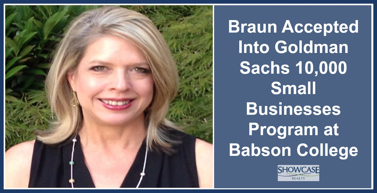 Braun-Accepted-Into-Goldman-Sachs-10000-Small-Businesses-Program-at-Babson-College.jpg
