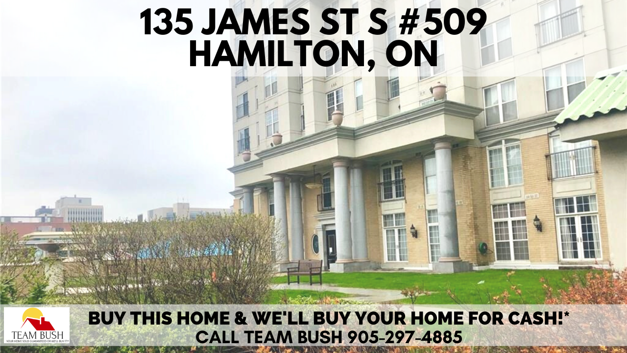 509-135 James - Coverphoto (1).png