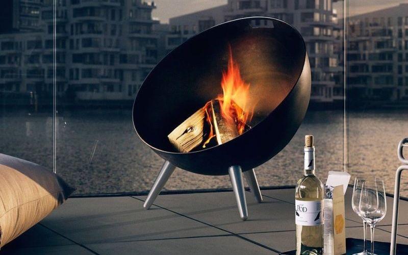 portable-fire-pit.jpeg