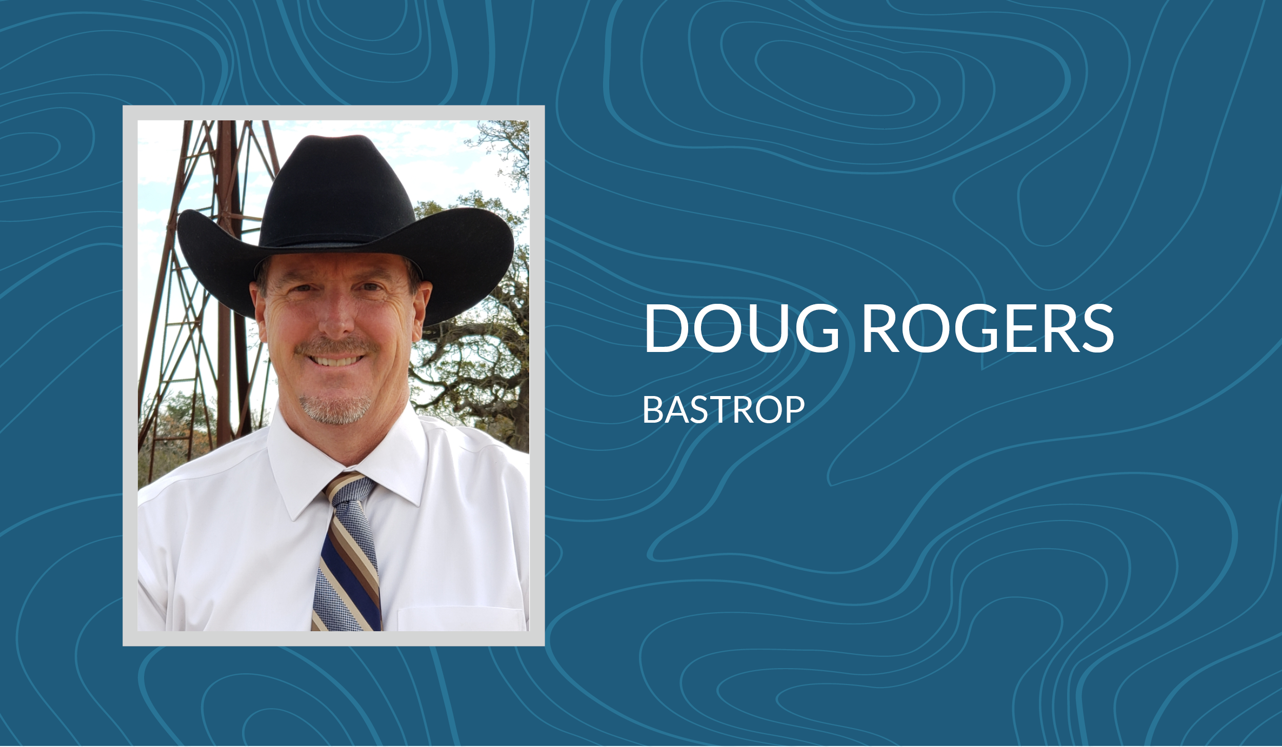 Doug Rogers Landing Page Header.png
