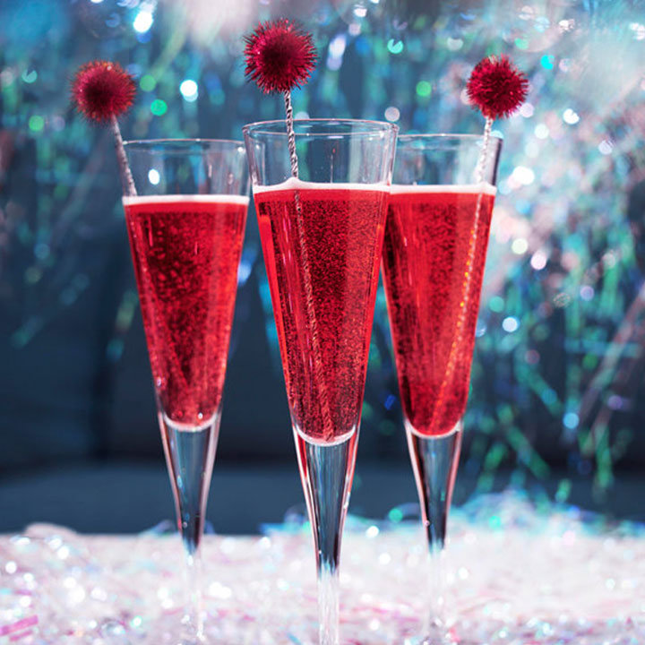 11-Essential-Cocktails-for-Your-New-Years-Eve-Parties-720x720-article.jpg
