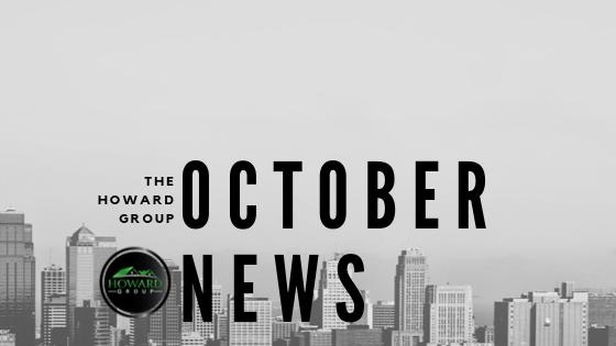 October Impact