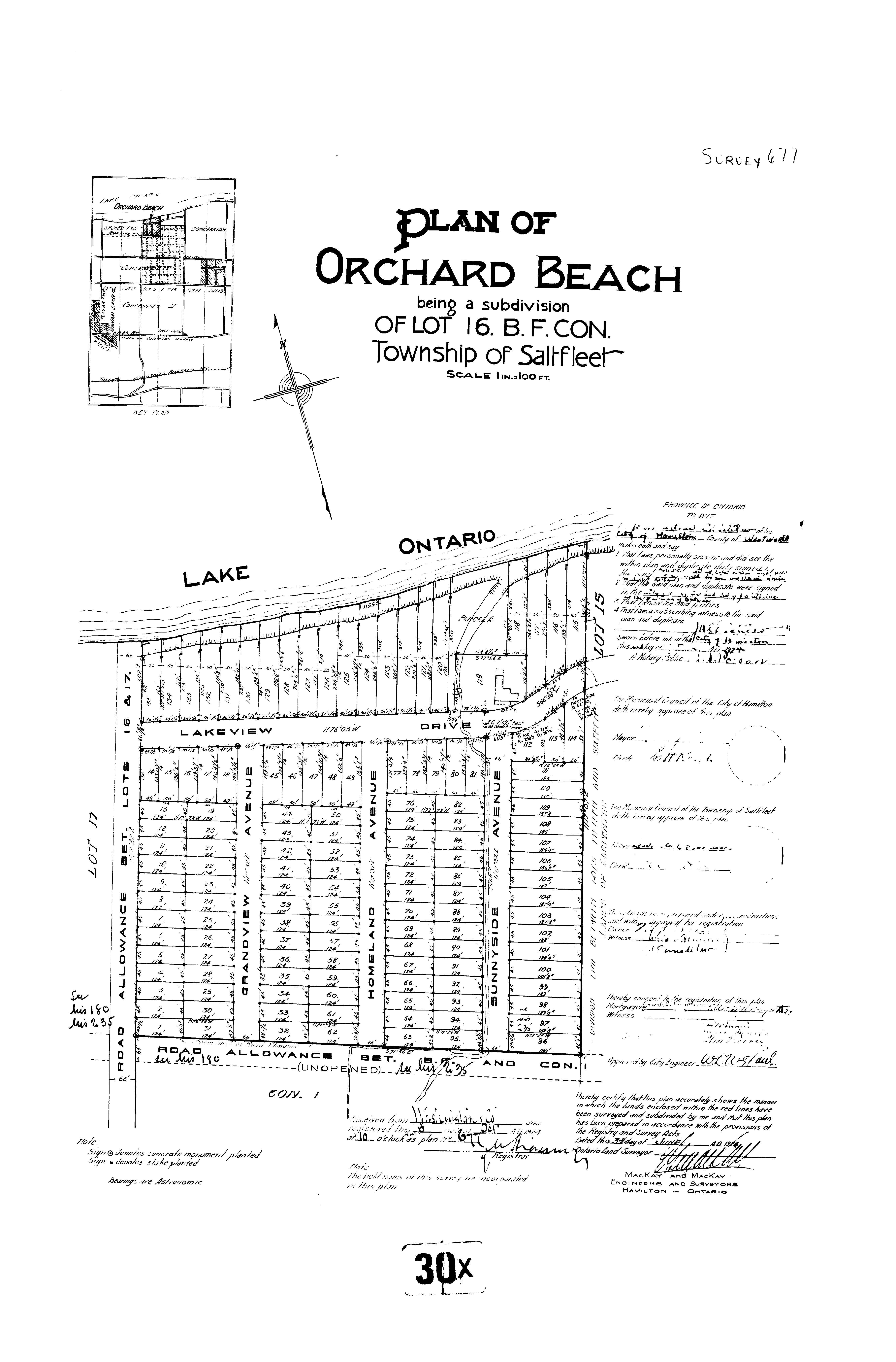 2 Lakeview plan.jpg