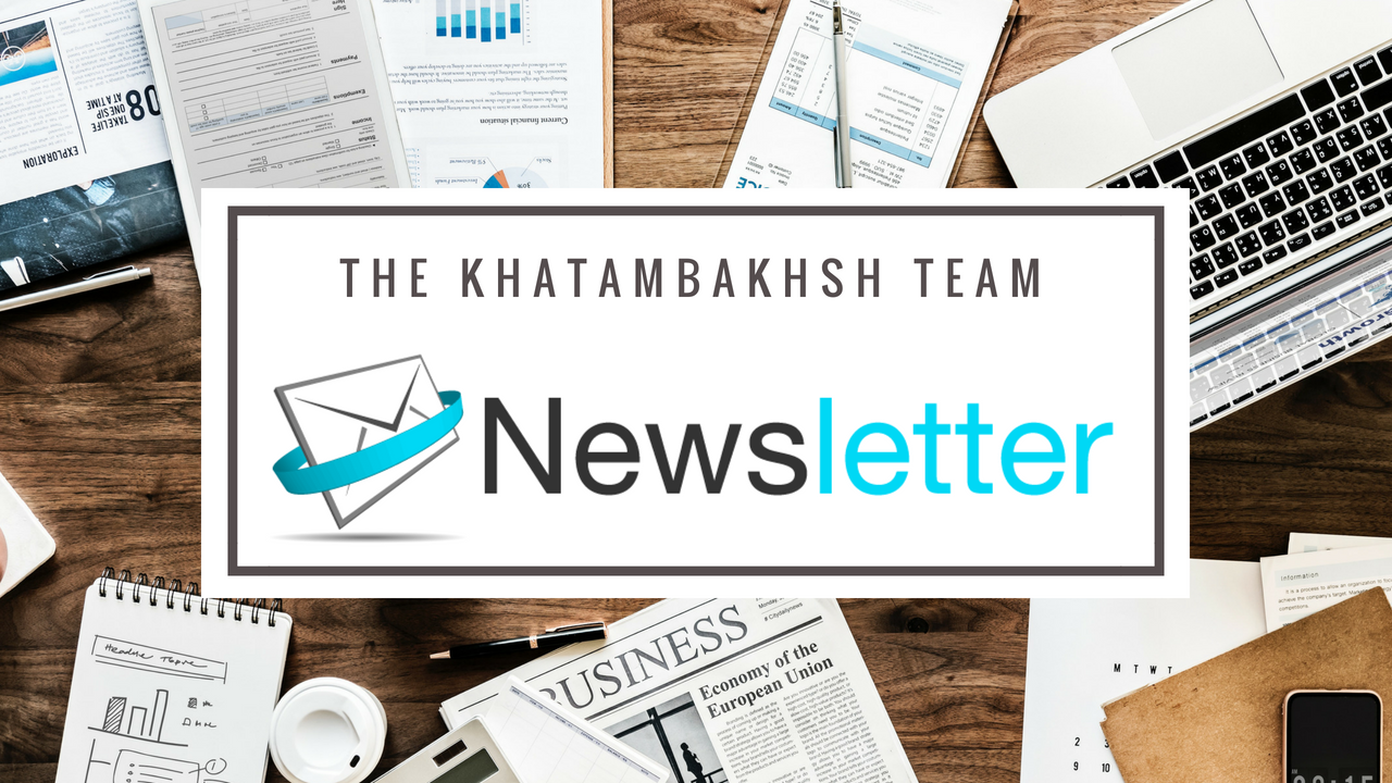 the khatambakhsh team (10).png