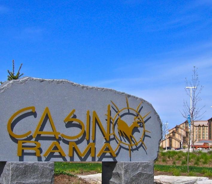 casino rama.jpg