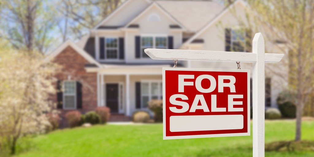 Should You Sell Your Home?