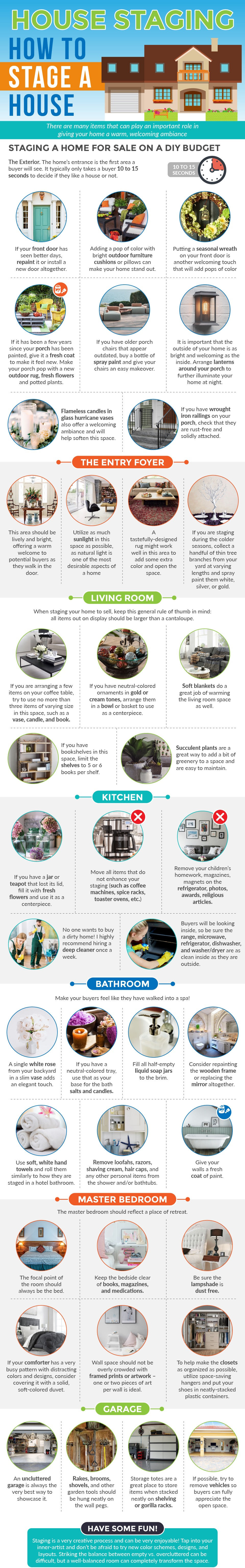 Home Staging.jpeg
