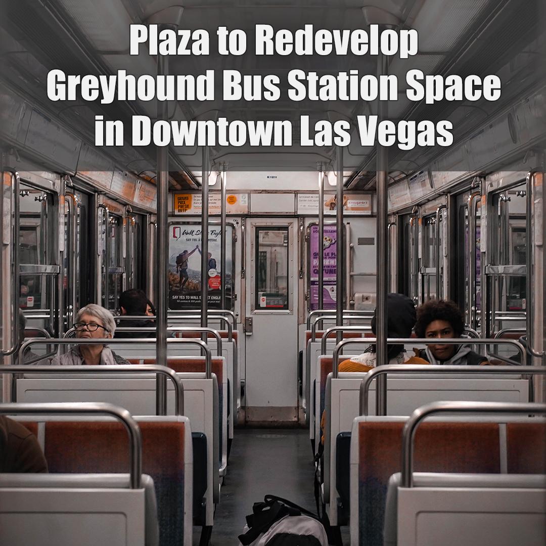 Greyhound Bus Station.jpg
