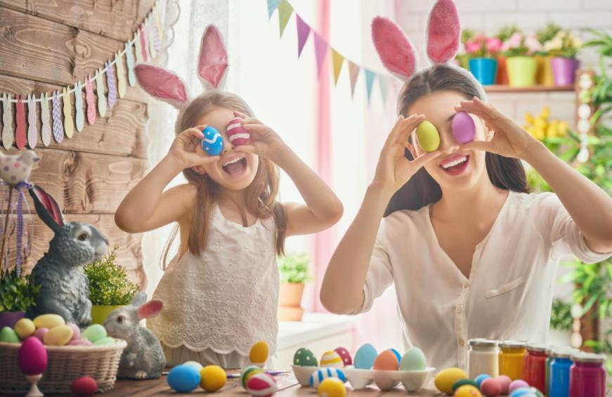 Easter blog.png