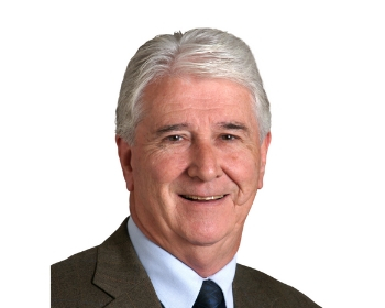 Michael O'Donnell.jpg