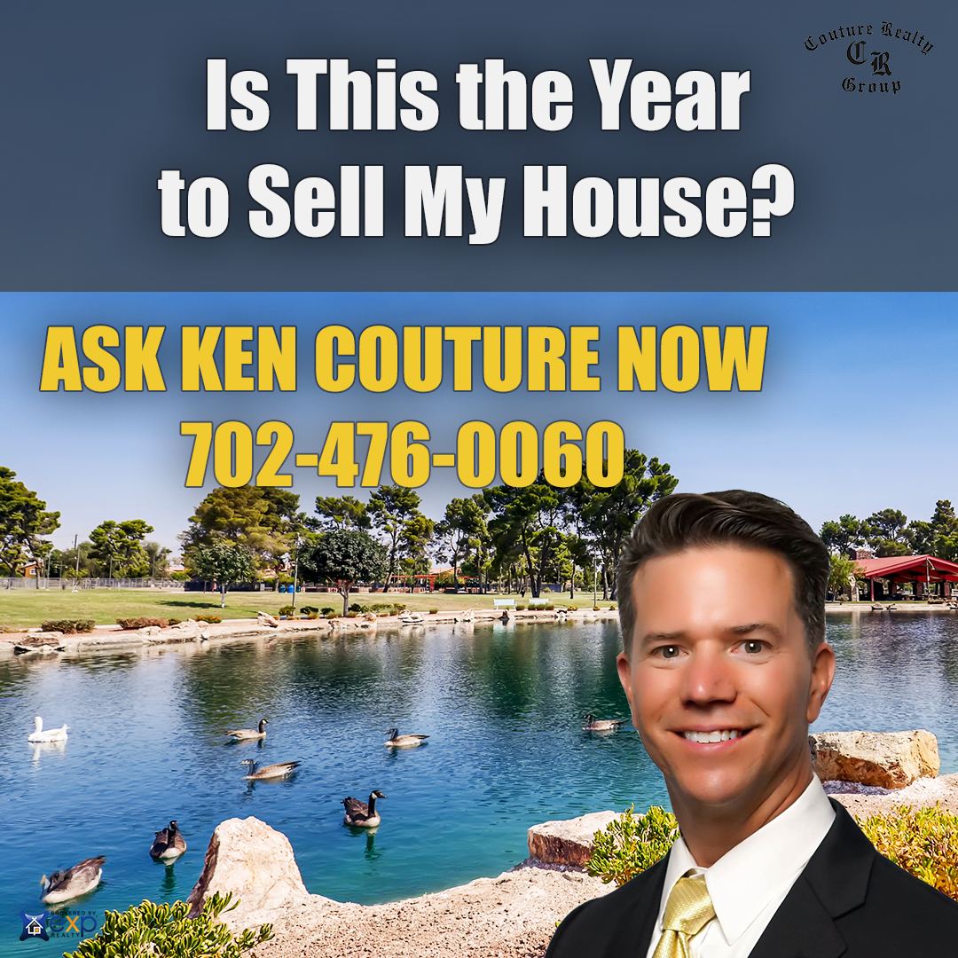 Sell My House.jpg