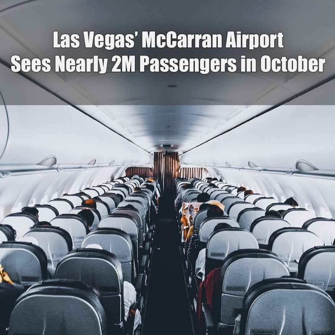 McCarran Airpot Las Vegas.jpg