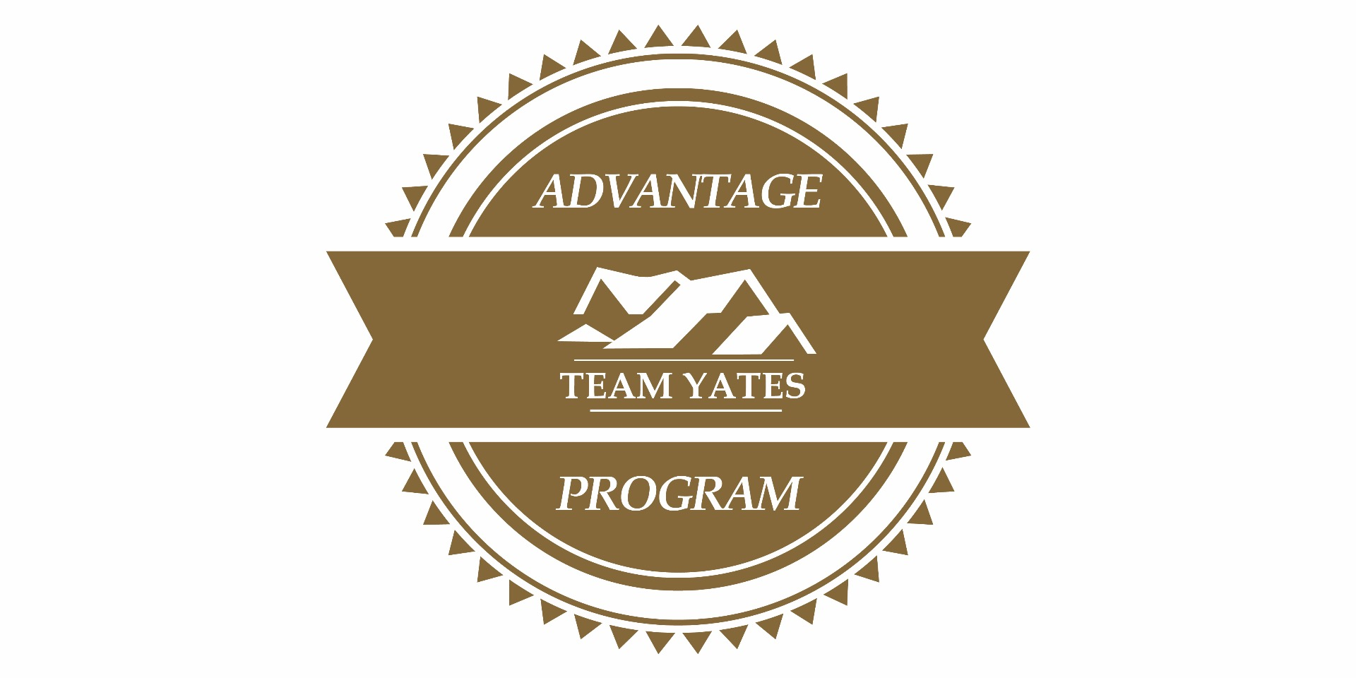 Yates Advantage Stamp 1200x600-01.jpg