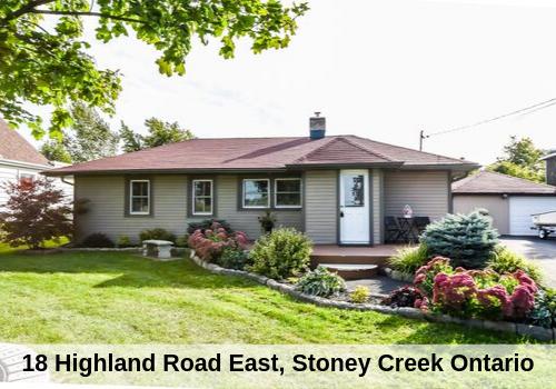 18 Highland Road E Listing.png