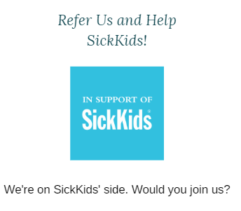 refer us and help sickkids 2.PNG