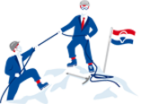 05-remax-onboarding-illu-01.png