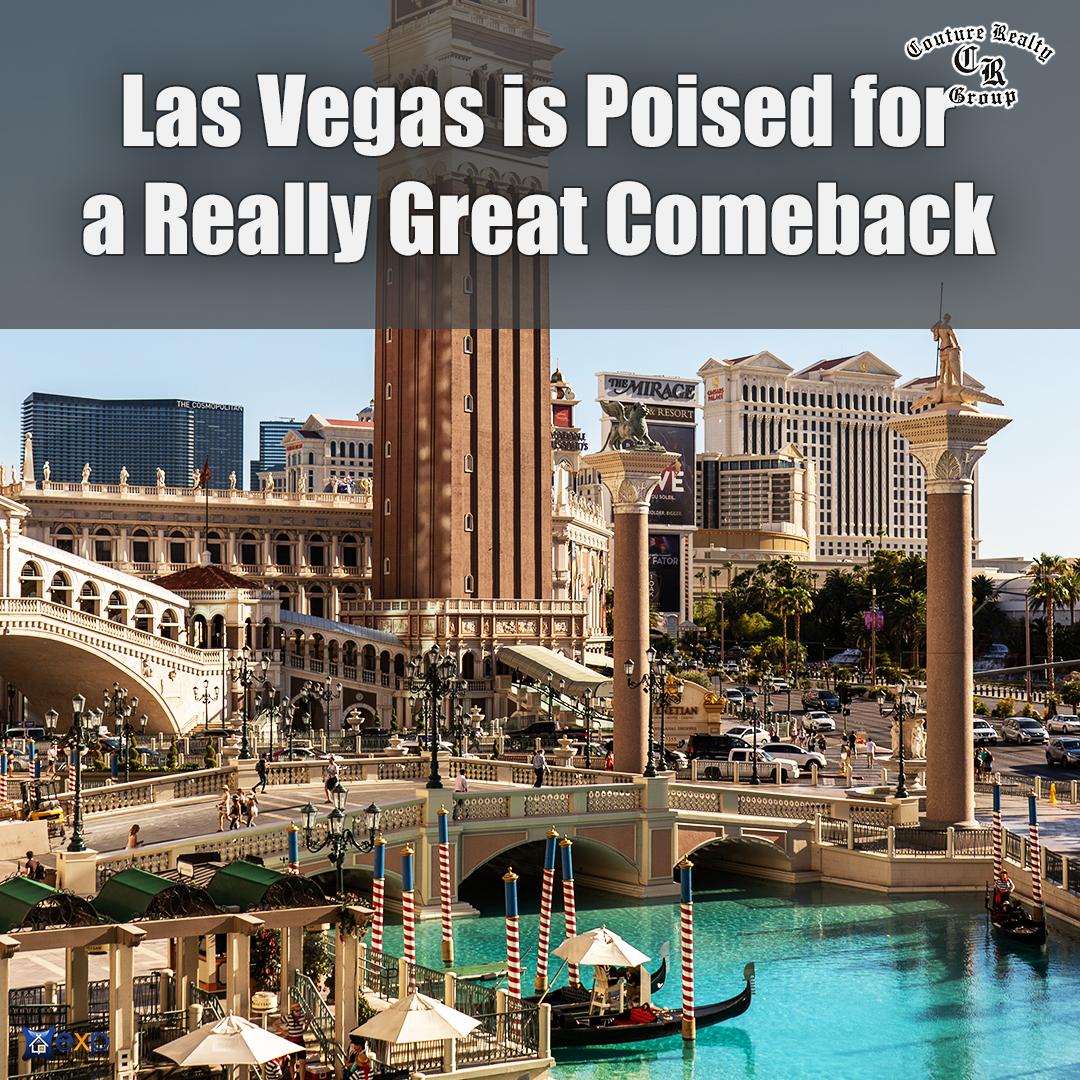 Las Vegas Comeback.jpg