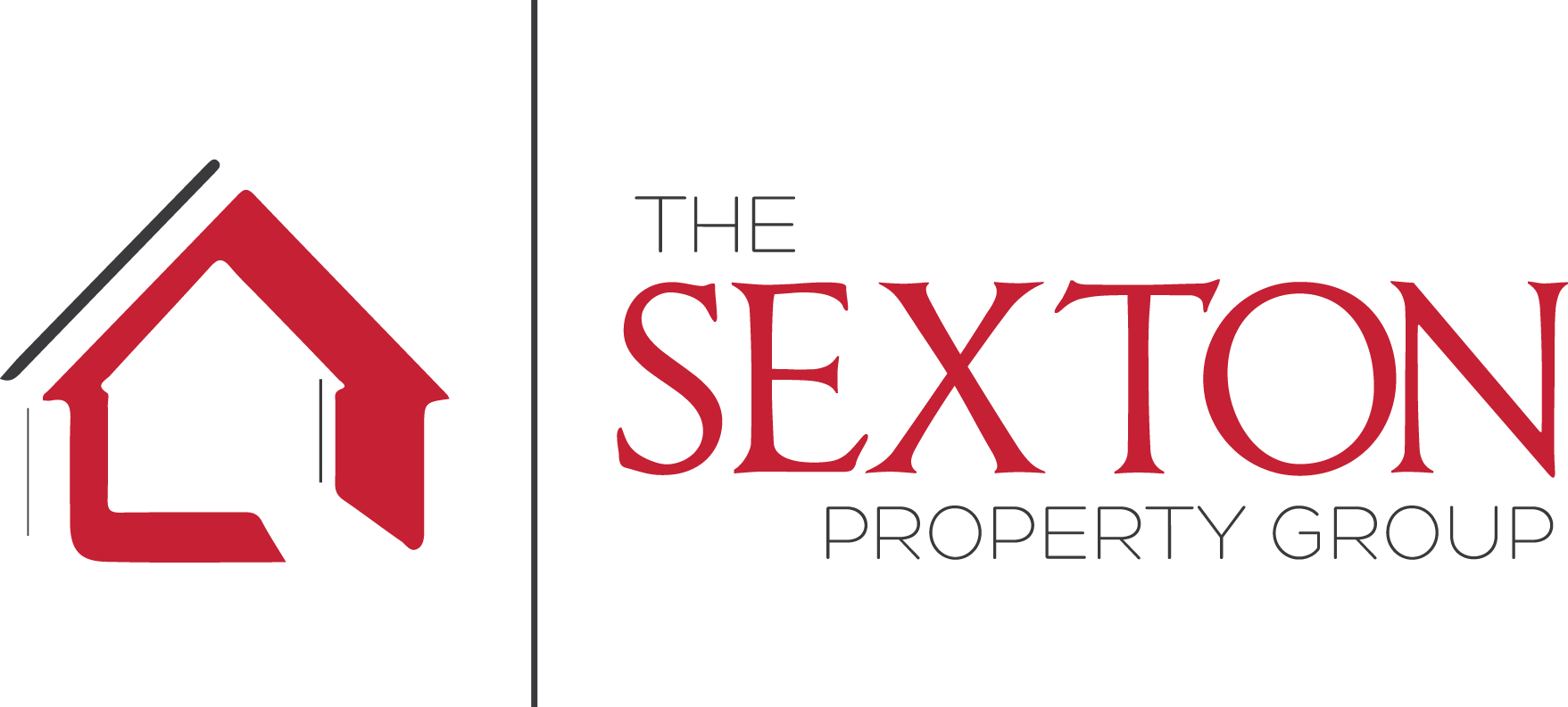 SEXTON Vector.png