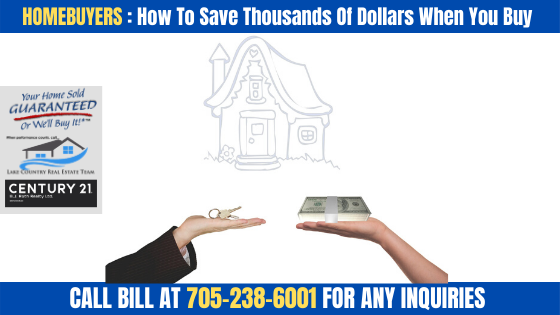HOMEBUYERS _ How To Save Thousands Of Dollars When You Buy.png