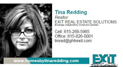 Tina's_Business_Card.png