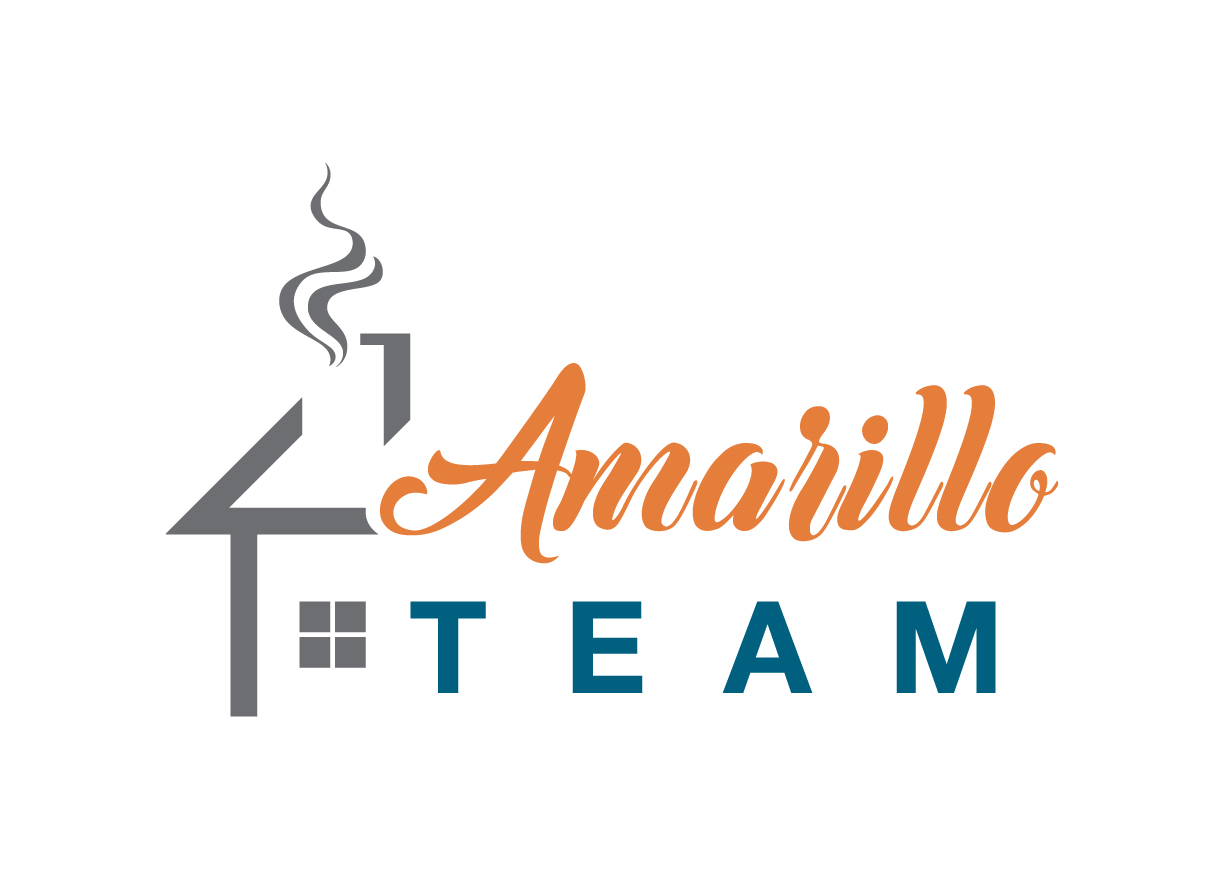 Amarillo Team Rock Logo.jpg