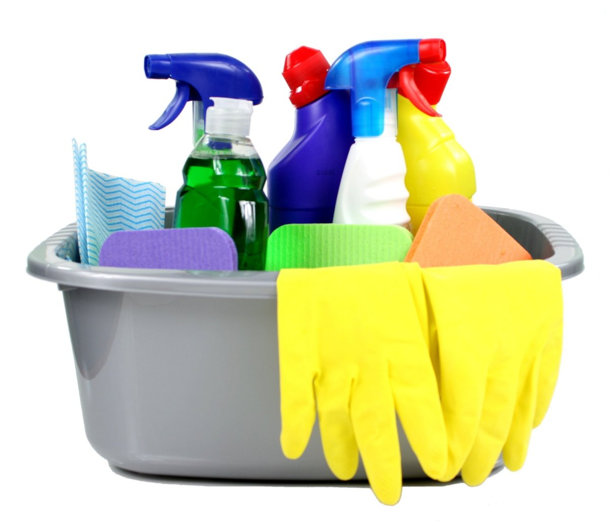 cleaning-products-1.jpg