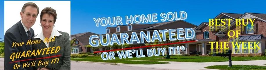 Best Buy Banner.jpg