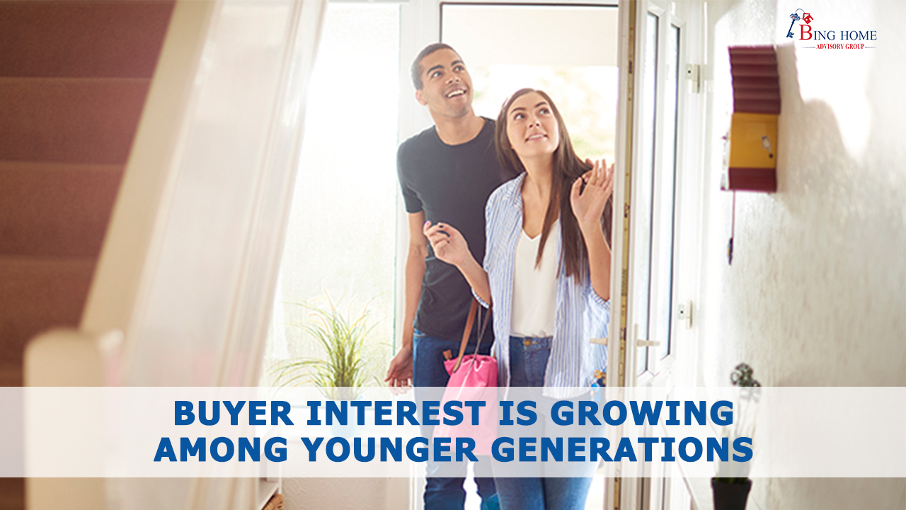 Buyer Interest Is Growing among Younger Generations 16x9.jpg