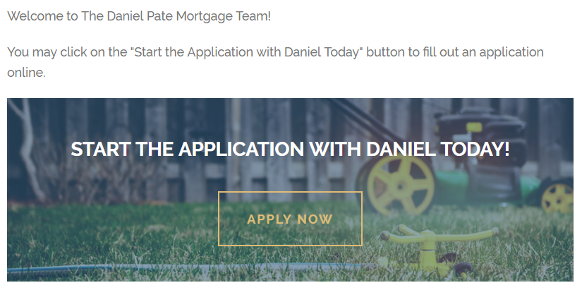 Daniel Page Team.png