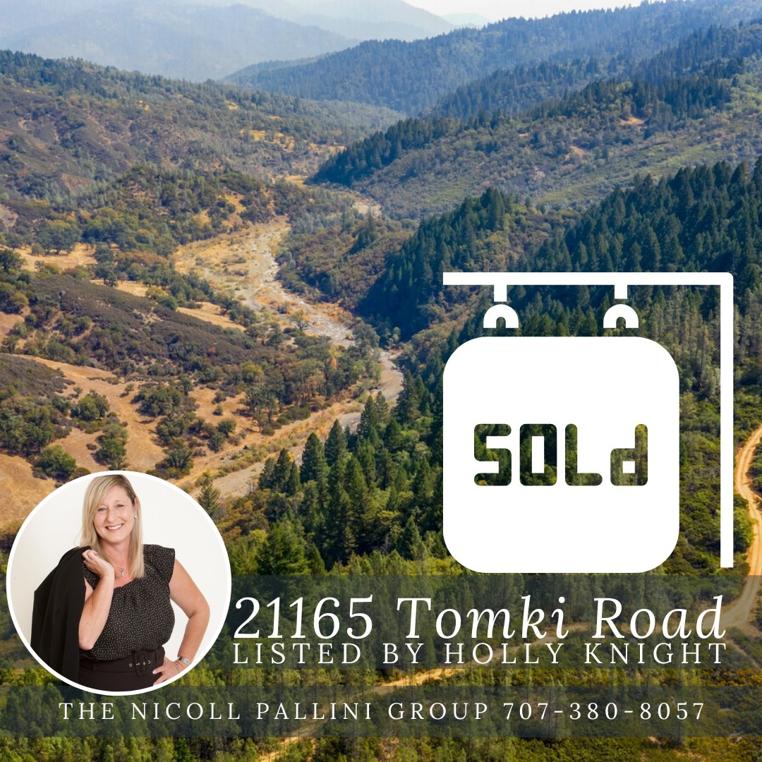 21165 Tomki Sold.jpg